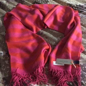 Gap Cozy Scarf (NWT)